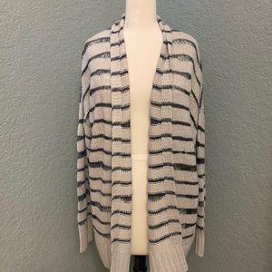 🆕NYDJ | Knit Cardigan